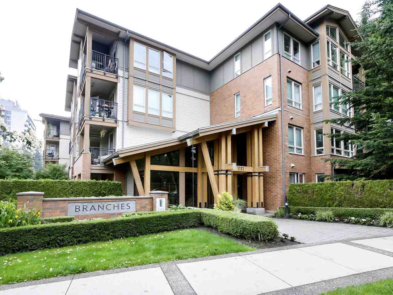 FEATURED LISTING: 114 - 1111 27TH Street East North Vancouver