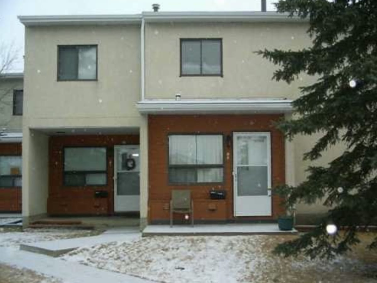 FEATURED LISTING: 17705 95 Street Edmonton