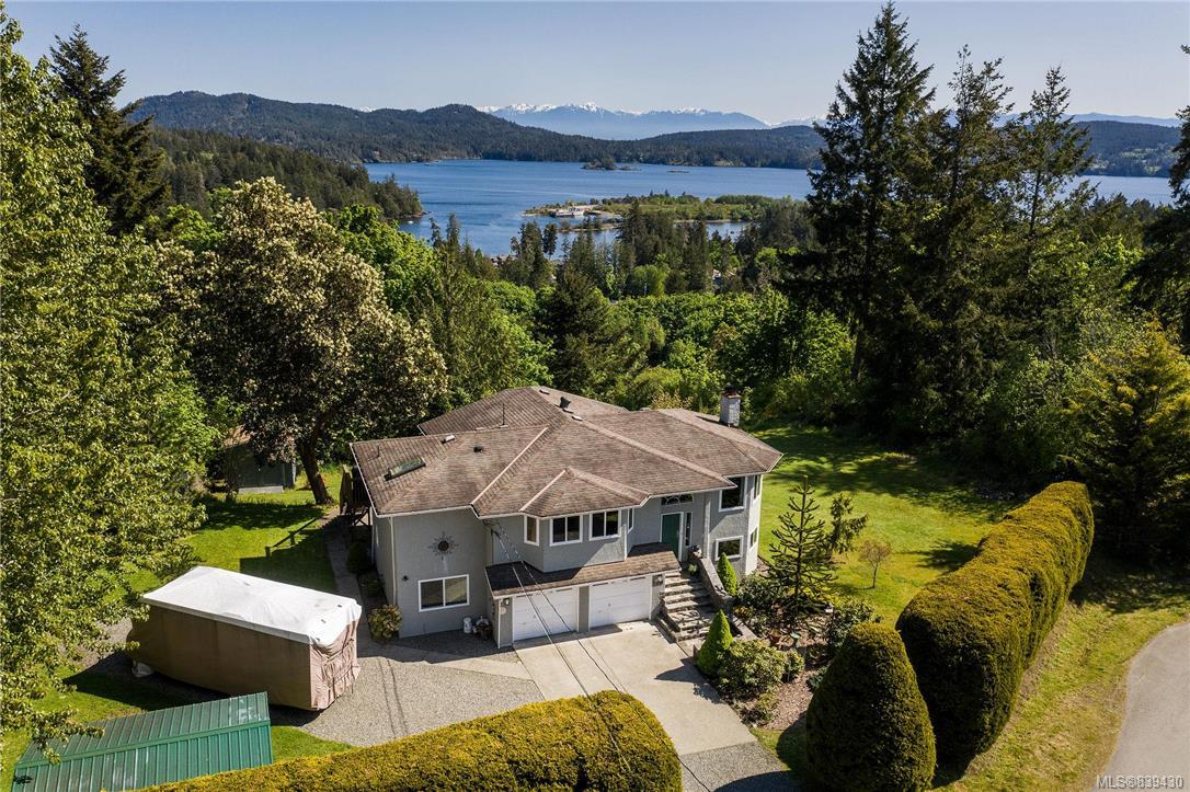 FEATURED LISTING: 2208 Ayum Rd Sooke