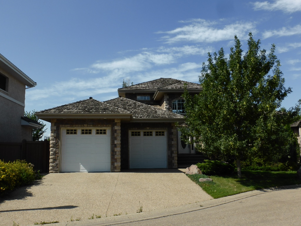 Main Photo: 5023 Donsdale Drive: Condo for sale