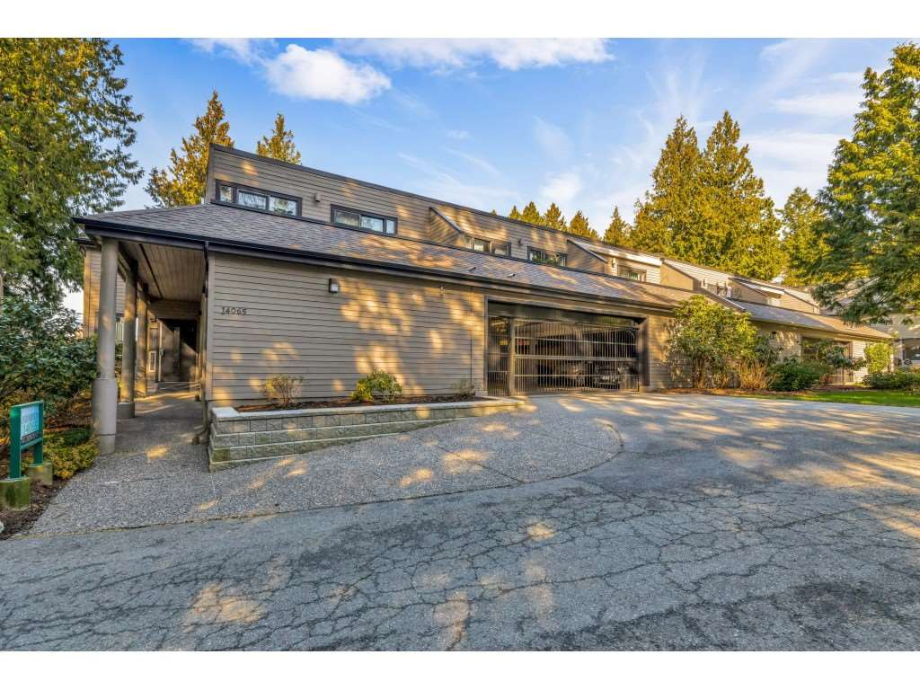 FEATURED LISTING: 9 - 14065 NICO WYND Place Surrey