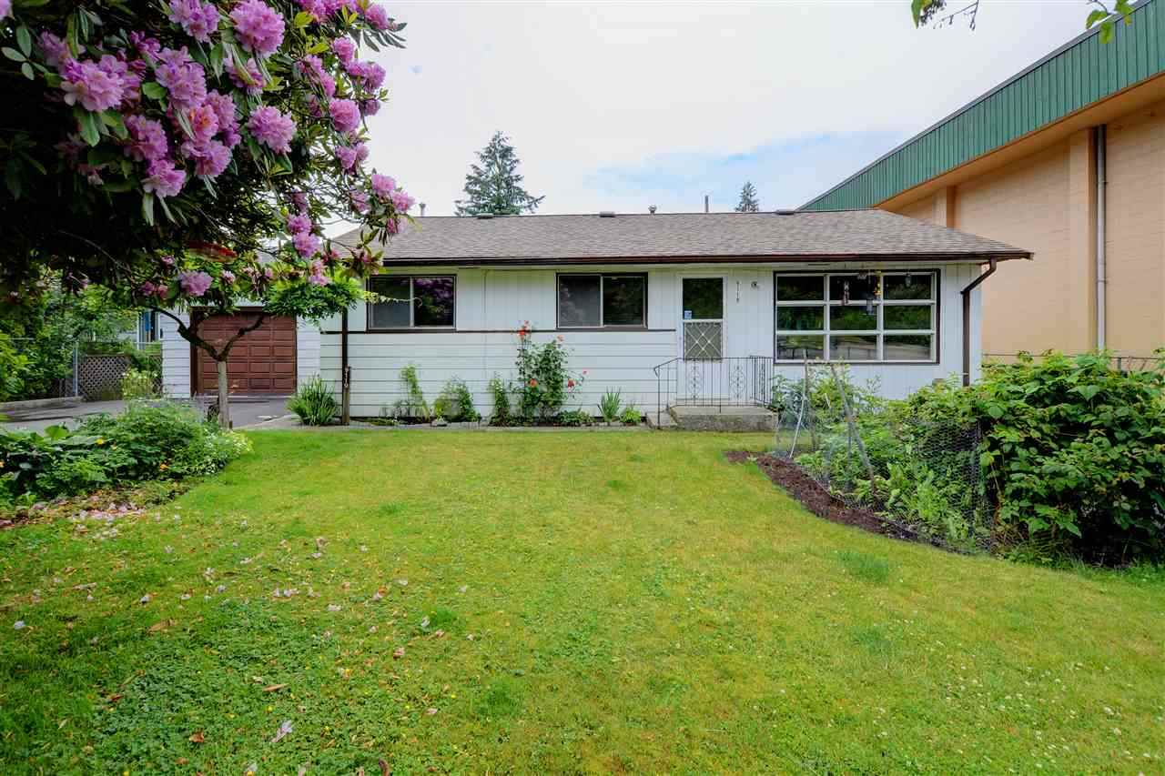 FEATURED LISTING: 9119 KING Street Langley