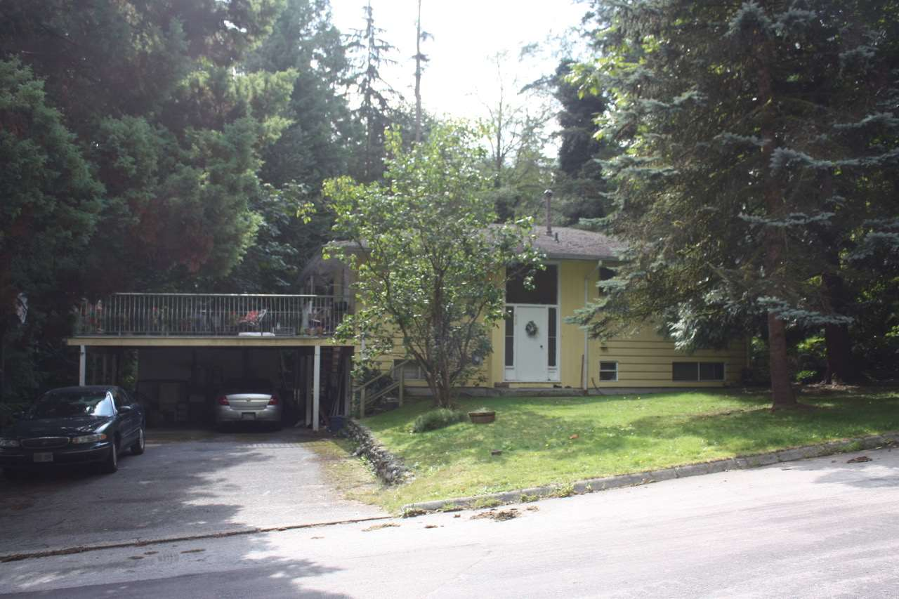 FEATURED LISTING: 988 SEAFORTH Way Port Moody