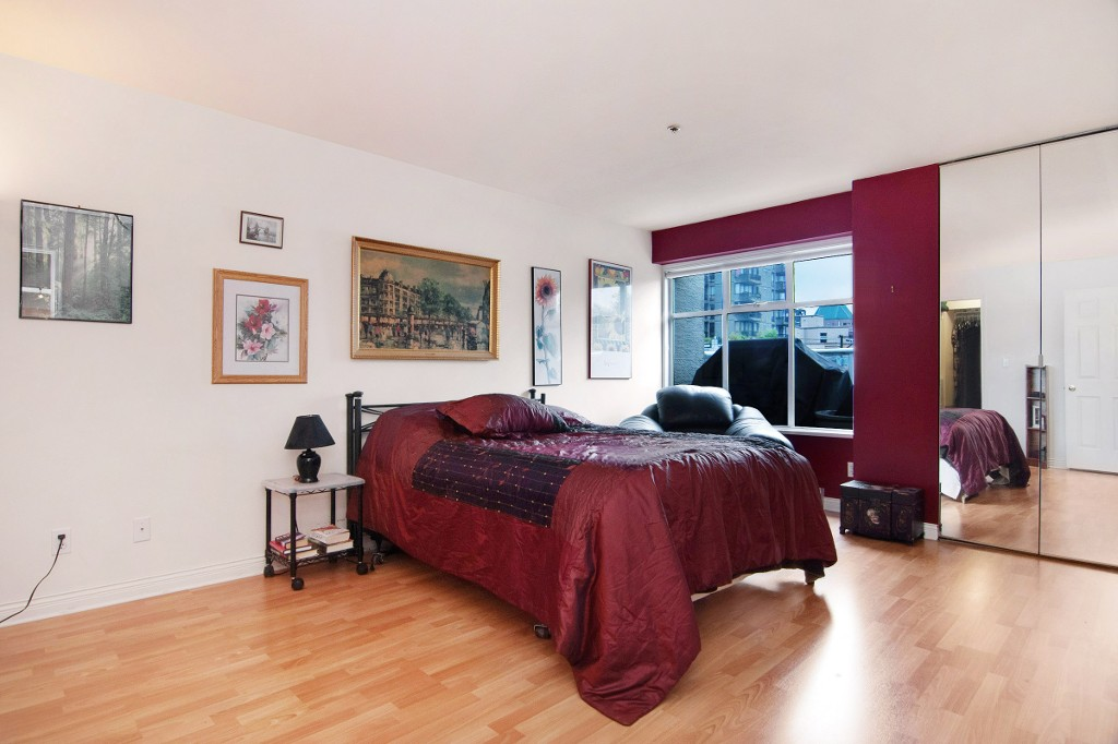 Photo 13: PH2 950 BIDWELL Street in Vancouver: West End VW Condo for sale (Vancouver West)  : MLS® # V1080593