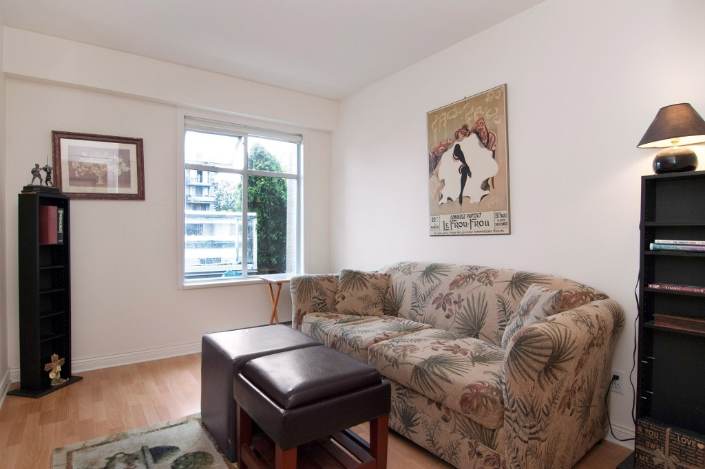 Photo 16: PH2 950 BIDWELL Street in Vancouver: West End VW Condo for sale (Vancouver West)  : MLS® # V1080593