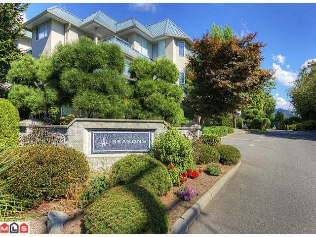 FEATURED LISTING: 134 - 2700 MCCALLUM Road Abbotsford