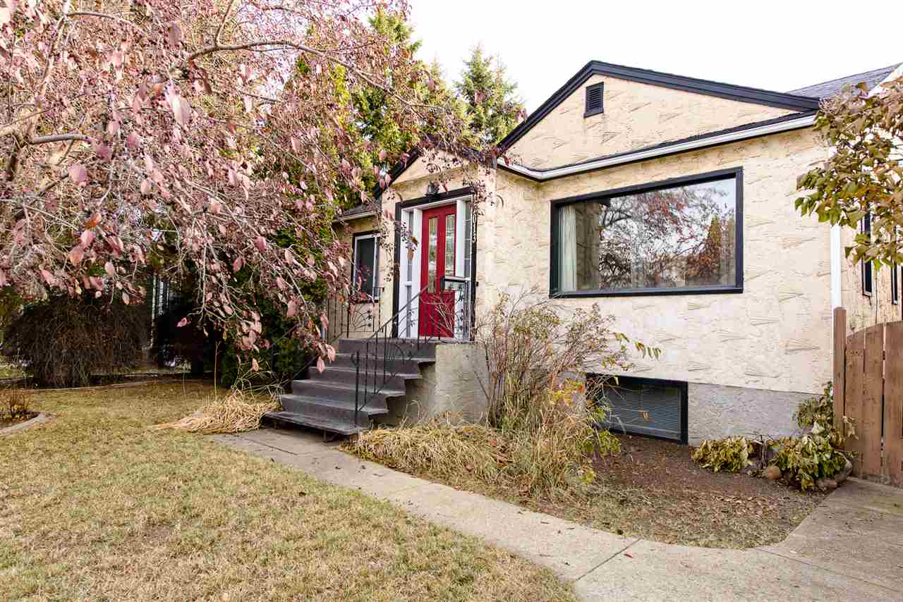 FEATURED LISTING: 12013 54 Street Edmonton