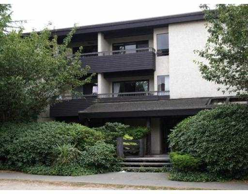 FEATURED LISTING: 105 1420 E 8TH AV Vancouver