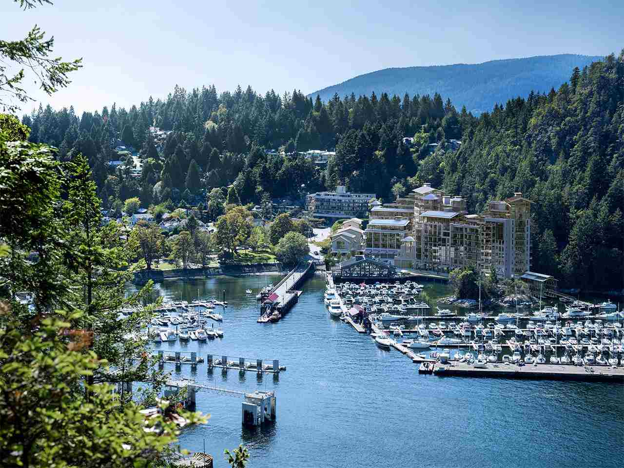 FEATURED LISTING: 6438 MARINE Drive West Vancouver