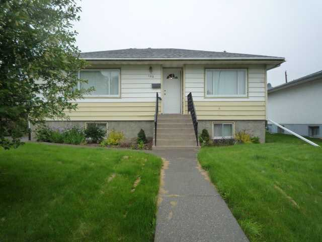 FEATURED LISTING: 132 41 Avenue Northwest CALGARY