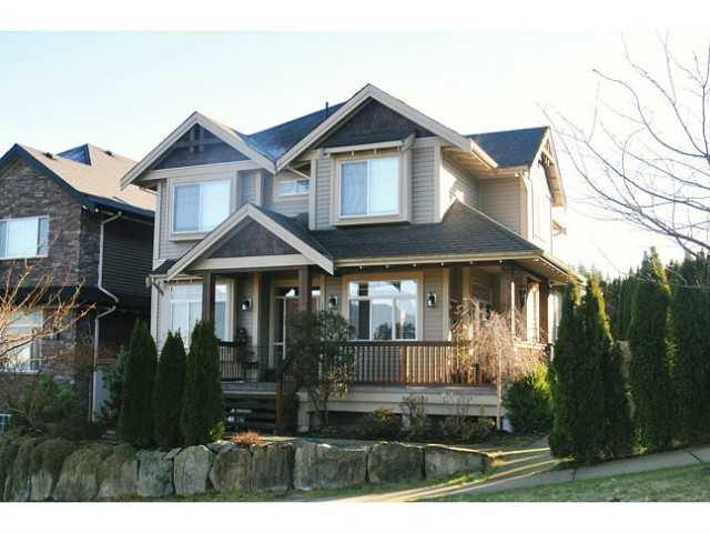 FEATURED LISTING: 13620 228B Maple Ridge