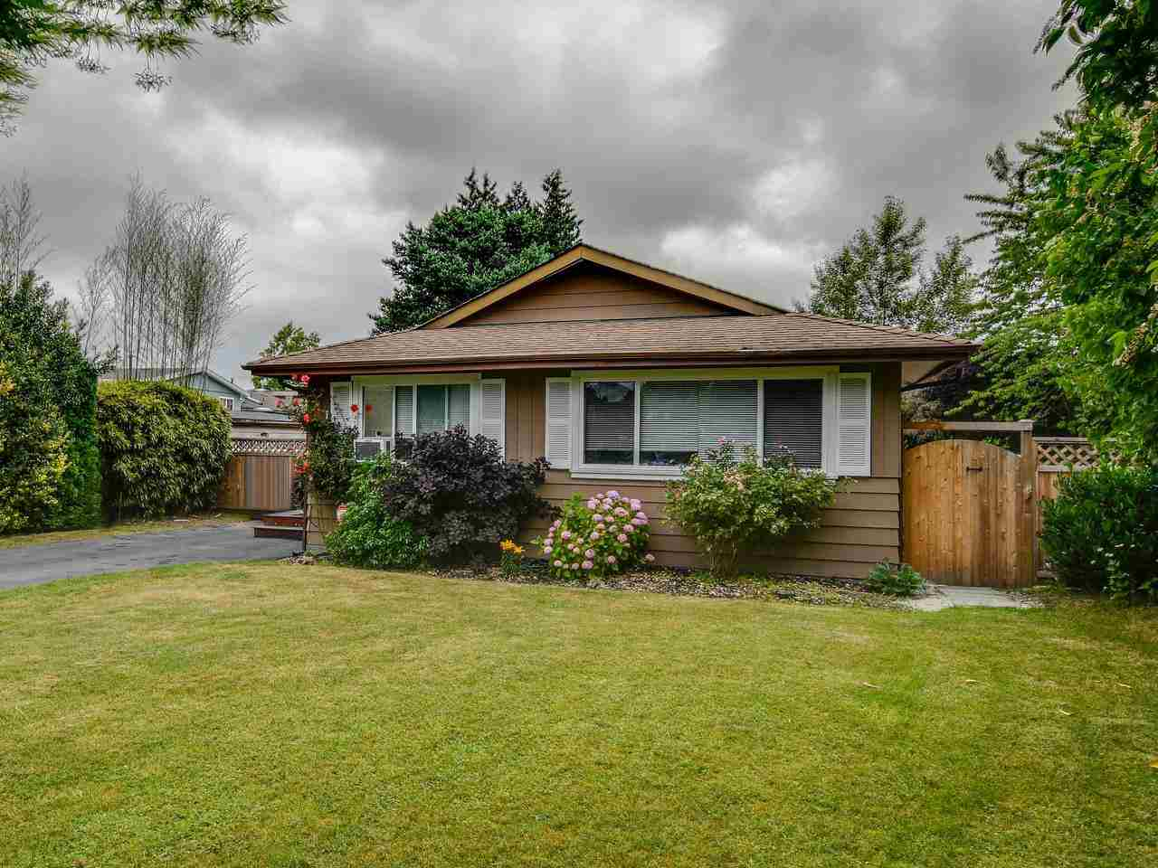 FEATURED LISTING: 15227 HUMMINGBIRD Place Surrey