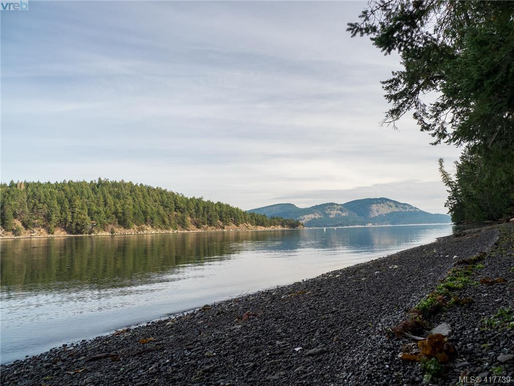 FEATURED LISTING: 8808 Canal Road PENDER ISLAND