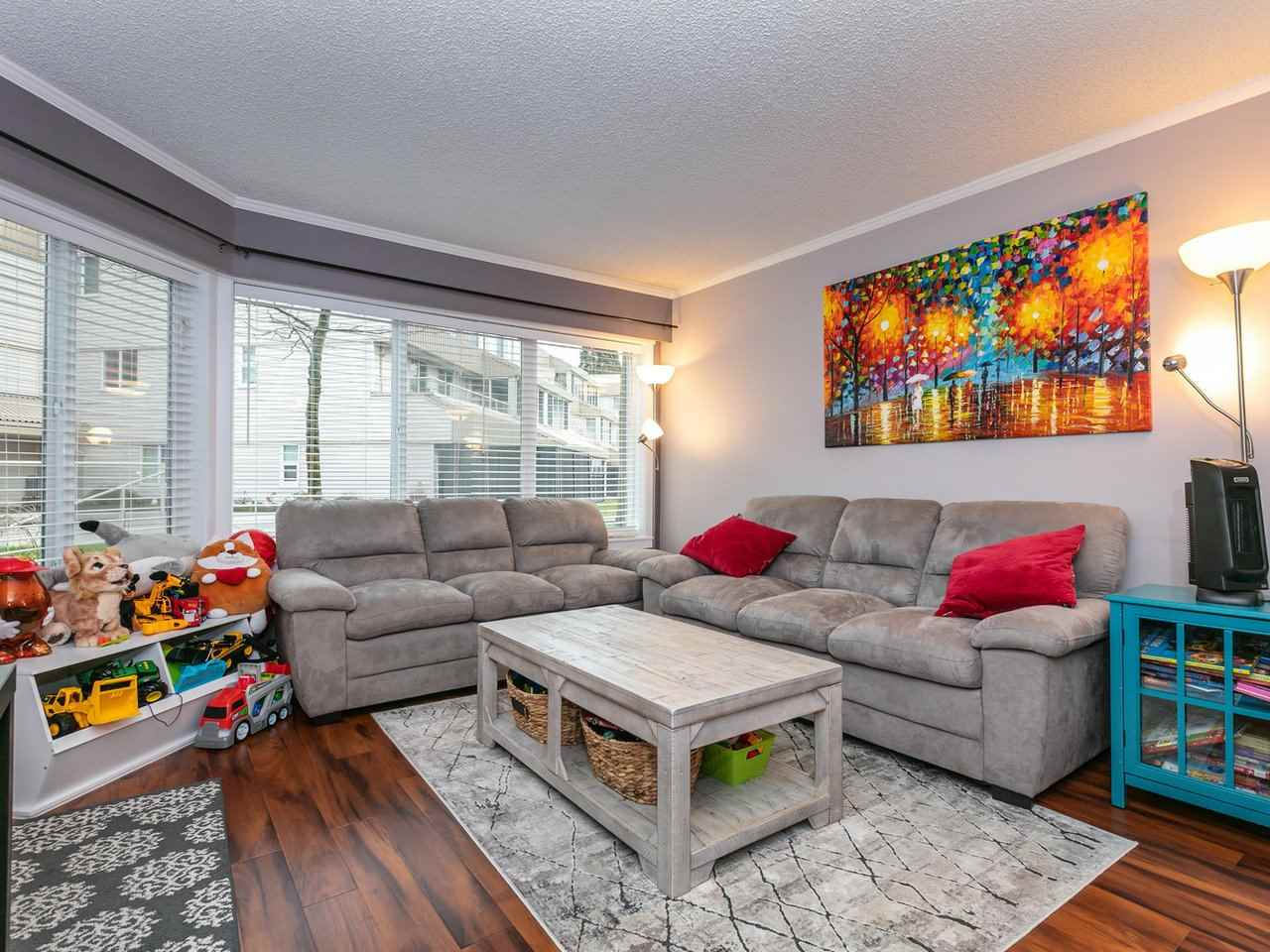 FEATURED LISTING: 103 - 9632 120A Street Surrey