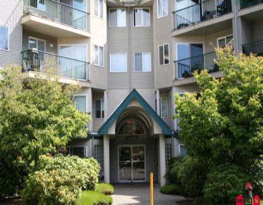 "Main Photo: 404 31771 PEARDONVILLE RD in Abbotsford: Abbotsford West Condo for sale in ""BRECHENRIDGE ESTATES"" : MLS® # F2612041"