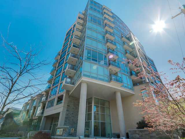 Photo 20: # 303 1690 W 8TH AV in Vancouver: Fairview VW Condo for sale (Vancouver West)  : MLS® # V1115522