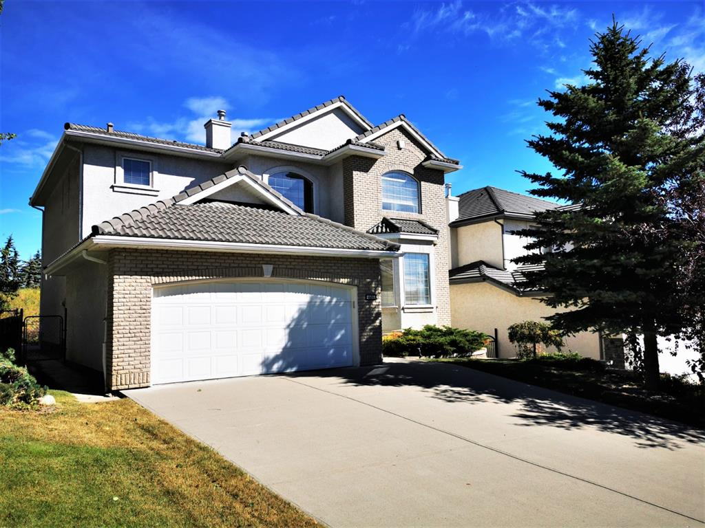 FEATURED LISTING: 4686 HAMPTONS Way Northwest Calgary