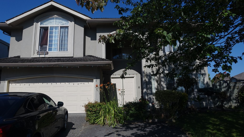 Main Photo: 31665 Ridgeview Drive in Abbotsford: Abbotsford West Condo for rent