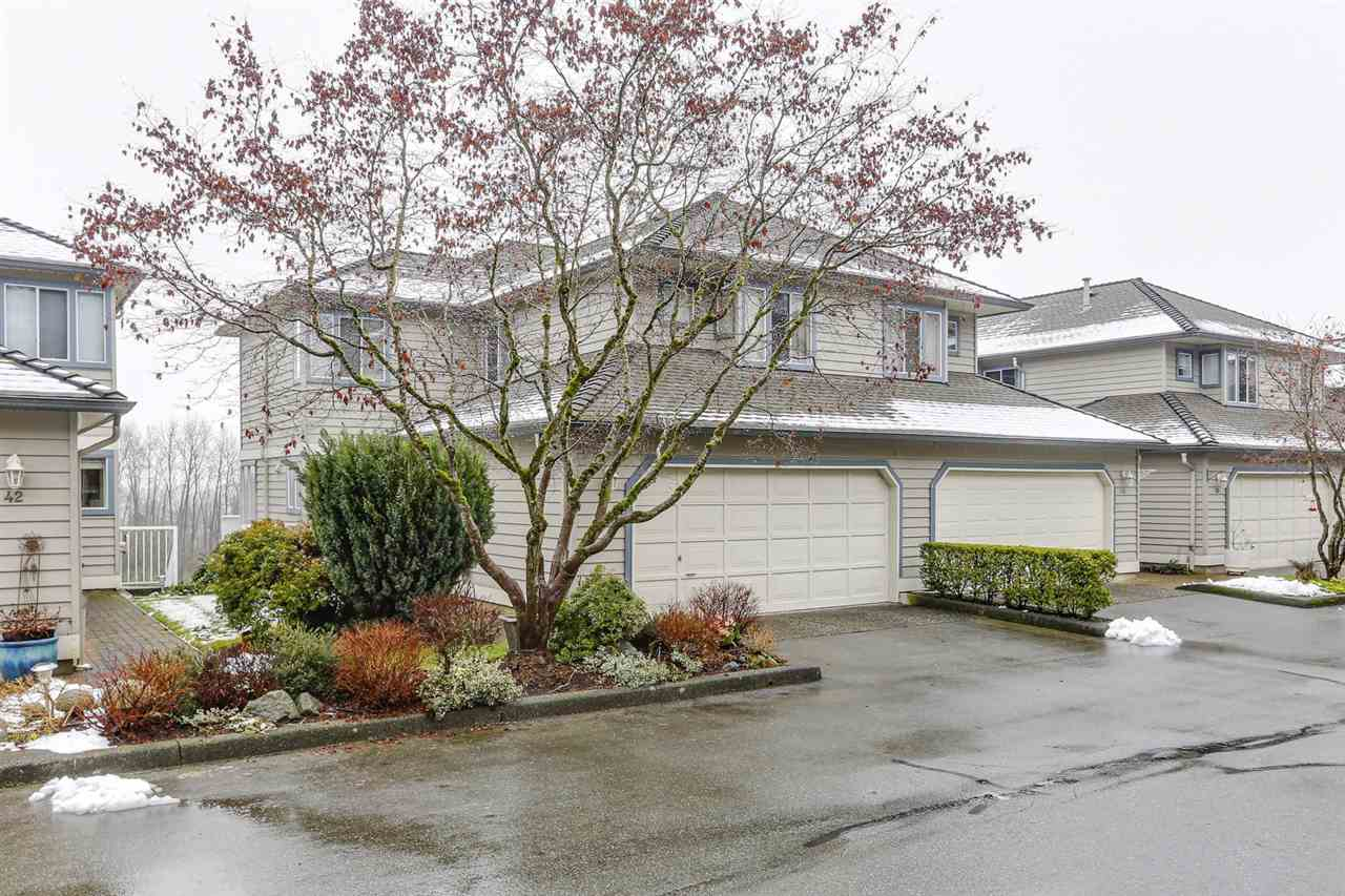 FEATURED LISTING: 41 920 CITADEL Drive Port Coquitlam