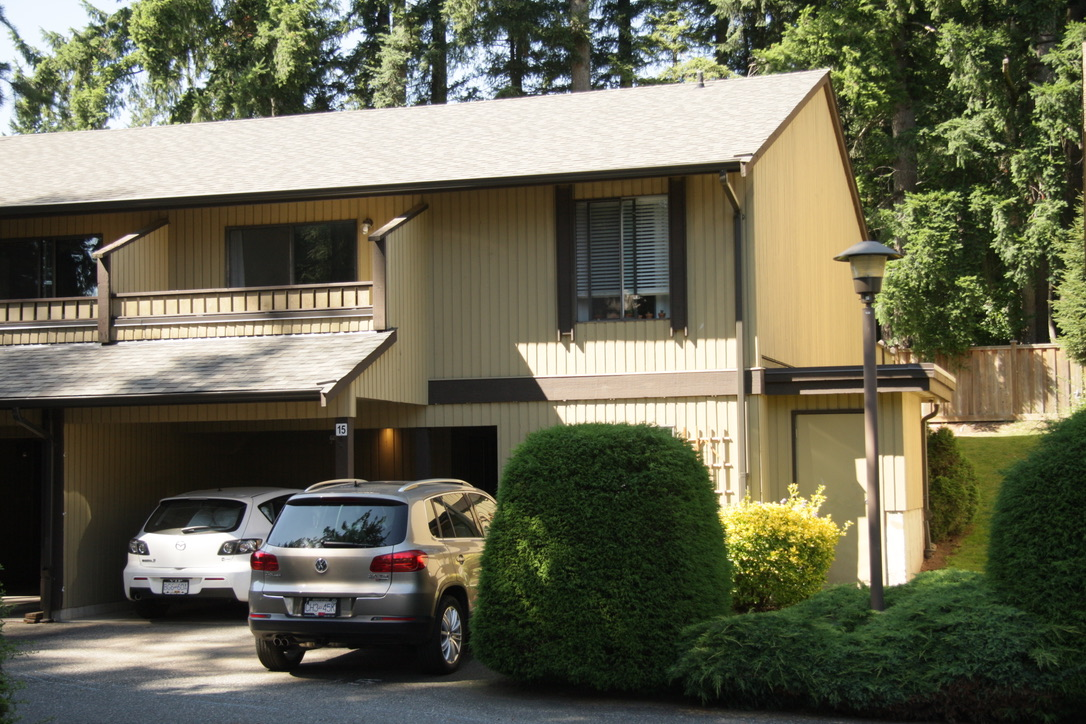 FEATURED LISTING: 15 - 2998 Mouat Drive