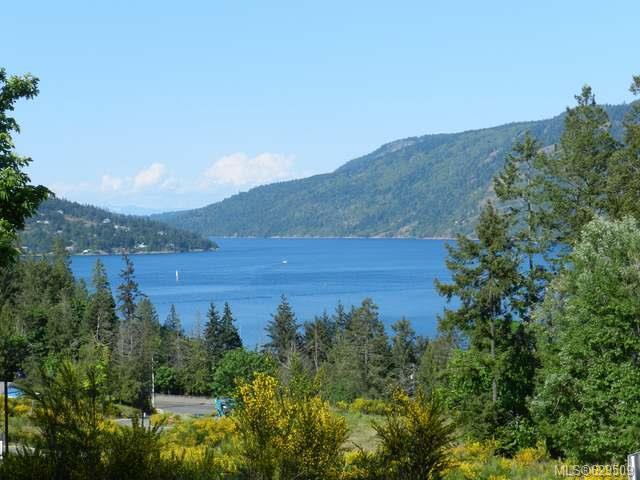 FEATURED LISTING: SL 20 - 1060 SHORE PINE Close DUNCAN