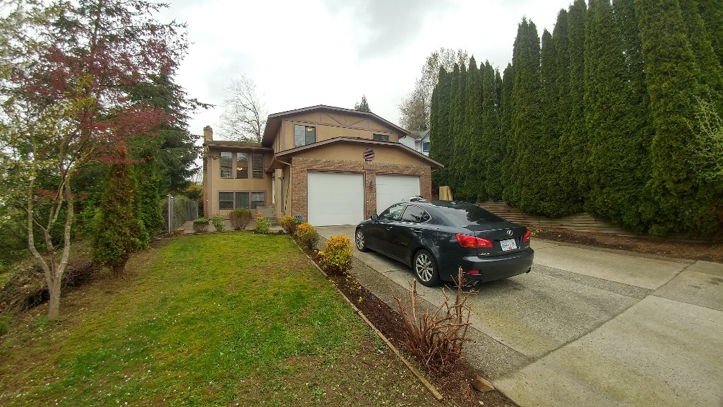 Main Photo: 35500 in Abbotsford: Abbotsford East House for rent