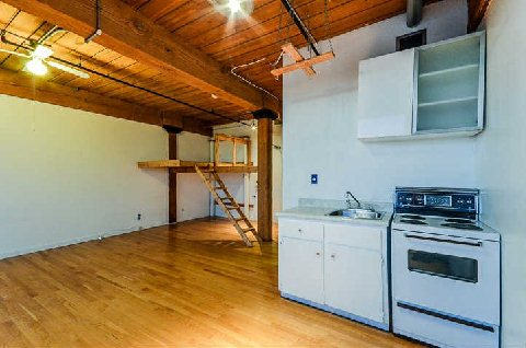 Photo 6: 24 Noble St Unit #411 in Toronto: Roncesvalles Condo for sale (Toronto W01)  : MLS® # W2810547