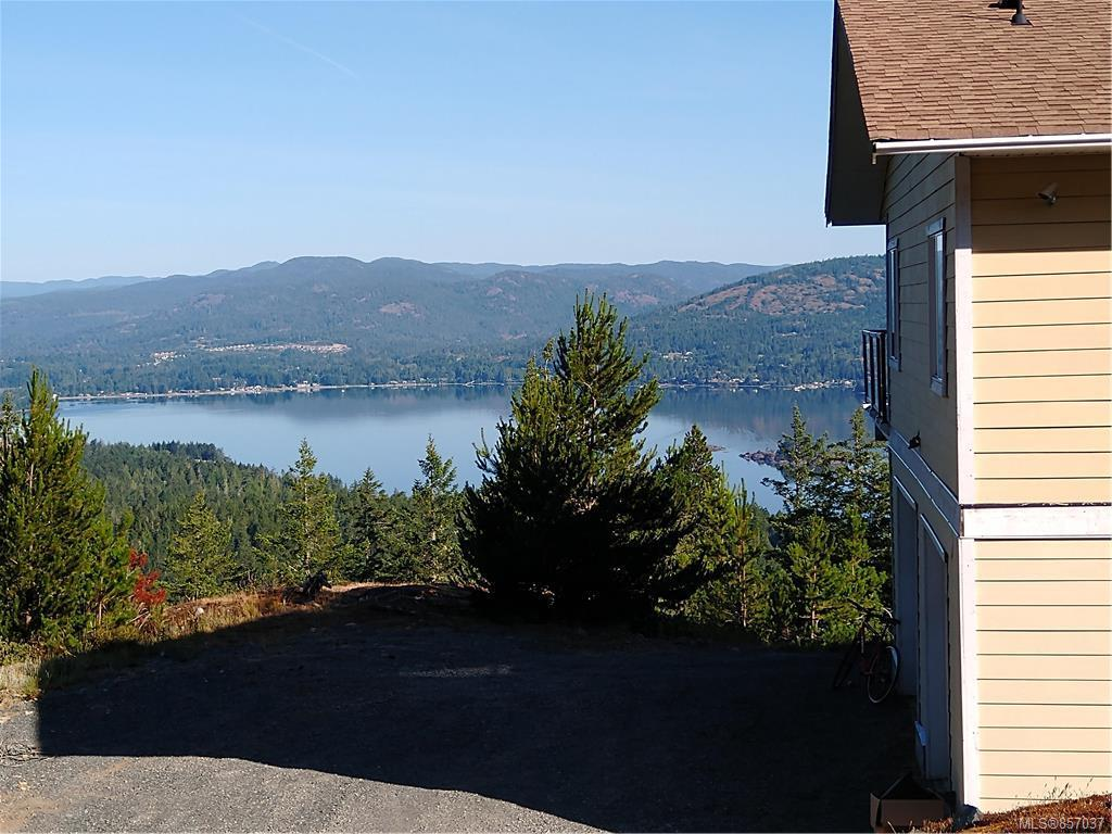 FEATURED LISTING: 5347 Mt. Matheson Rd