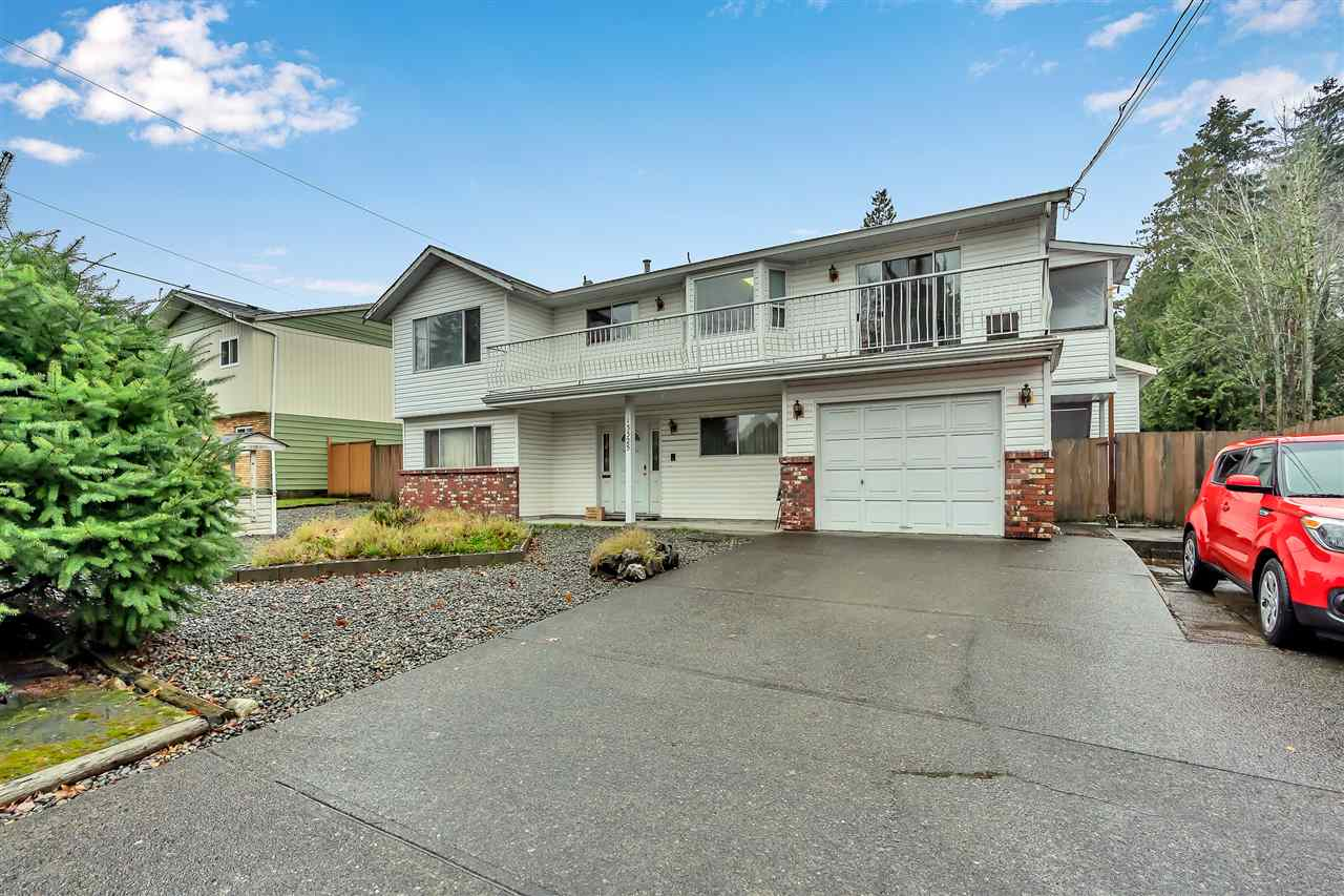 FEATURED LISTING: 13325 100 Avenue Surrey