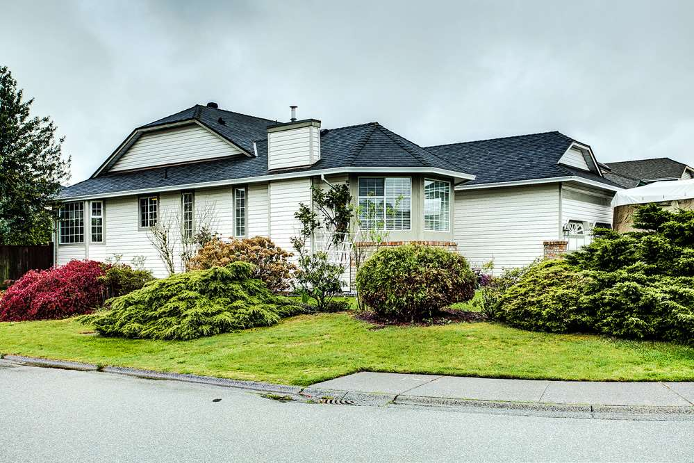 FEATURED LISTING: 19726 CEDAR Lane Pitt Meadows