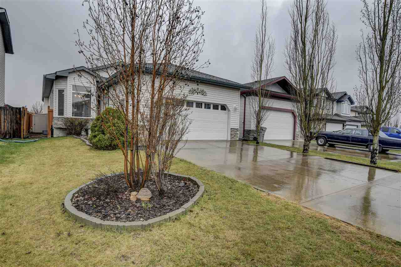 FEATURED LISTING: 9312 106 Avenue Morinville