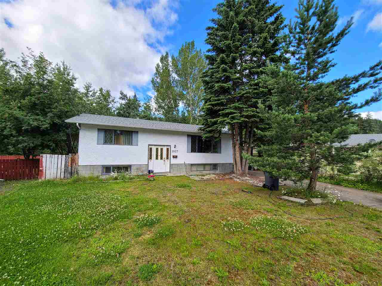 FEATURED LISTING: 1027 NELSON Crescent Prince George