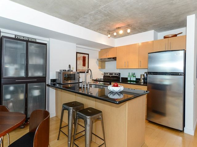 Photo 19: 36 Charlotte St Unit #P H 8 in Toronto: Waterfront Communities C1 Condo for sale (Toronto C01)  : MLS® # C3635791