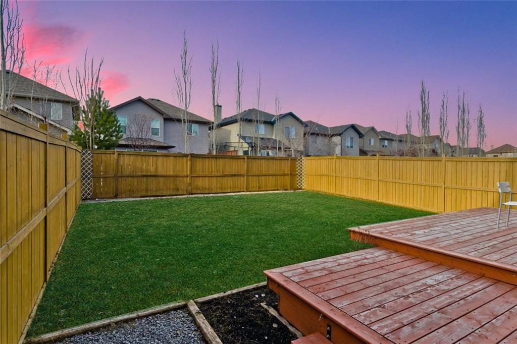 FEATURED LISTING: 1800 NEW BRIGHTON Drive Southeast Calgary