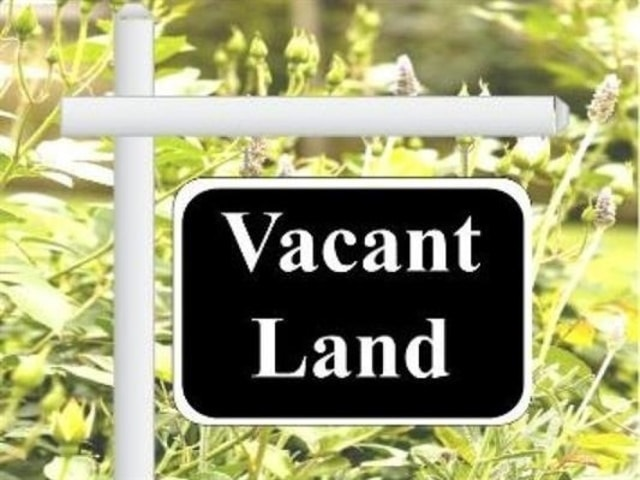 FEATURED LISTING: Lot A Black Rock Road Grafton