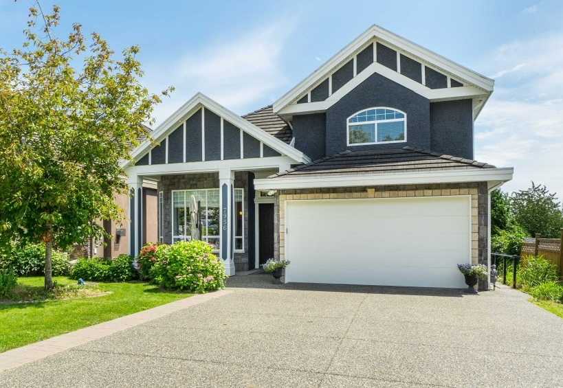 FEATURED LISTING: 7956 170A Street Surrey