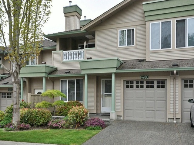 FEATURED LISTING: 220 13888 70TH Avenue Surrey