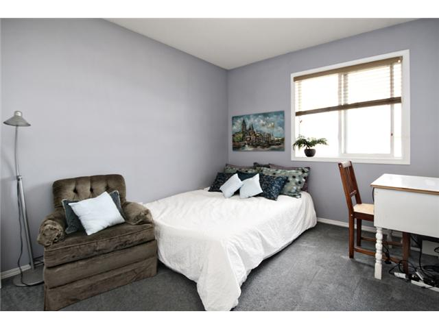 Photo 9: 32 ELGIN Bay SE in CALGARY: McKenzie Towne Residential Attached for sale (Calgary)  : MLS® # C3554299