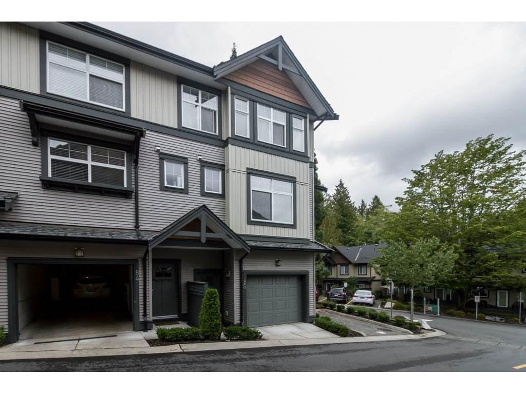 FEATURED LISTING: 85 - 6123 138 Street Surrey