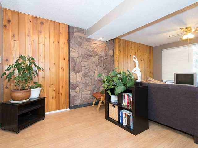 FEATURED LISTING: 94 - 2300 OAKMOOR Drive Southwest CALGARY