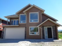 Main Photo: 2756 Beachmount Crescent in Kamloops: Westsyde House for sale : MLS® # 126966