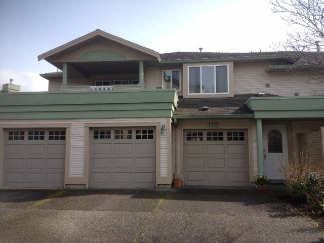 FEATURED LISTING: 112 13888 70TH Avenue Surrey