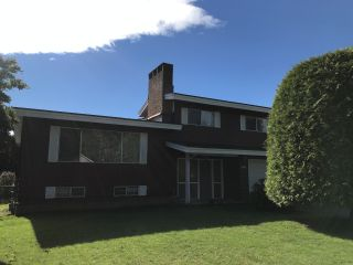 Main Photo: 33224 Alta Ave. in Abbotsford: Central Abbotsford House for rent