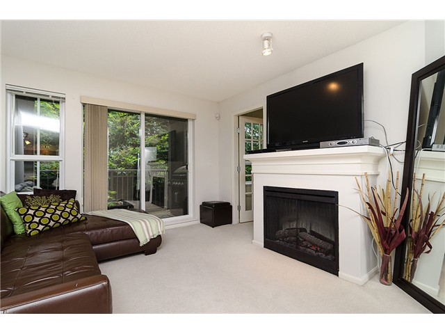 FEATURED LISTING: 211 - 3388 MORREY Court Burnaby