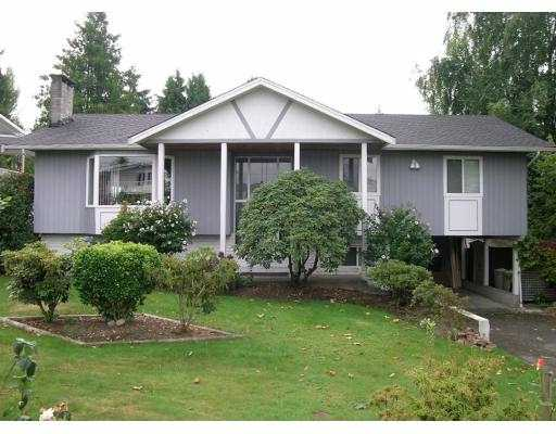 FEATURED LISTING: 608 ADLER AV Coquitlam