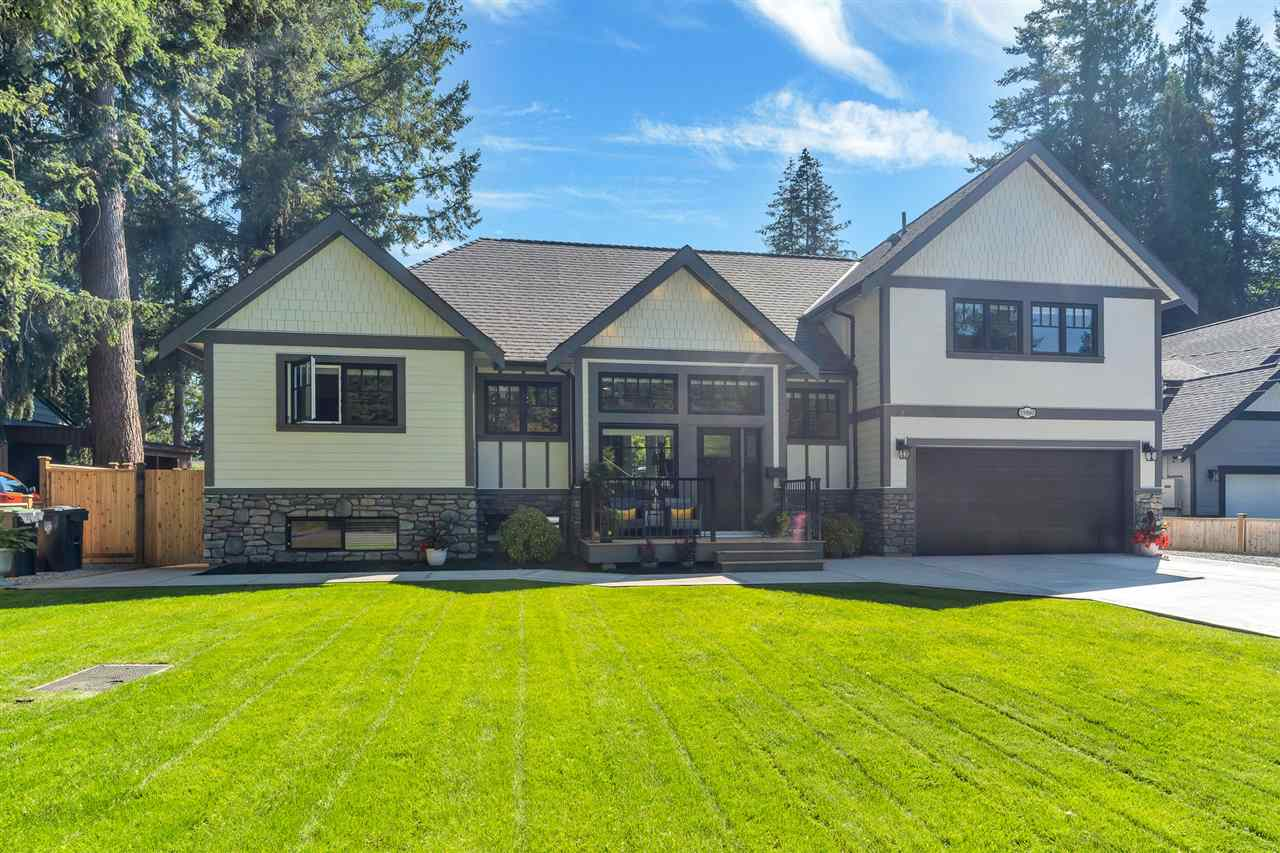 FEATURED LISTING: 19880 37 Avenue Langley