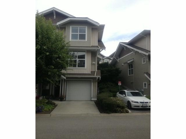 FEATURED LISTING: 60 20460 66TH Avenue Langley