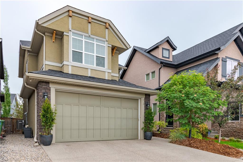 FEATURED LISTING: 13 CRANARCH Court Southeast Calgary