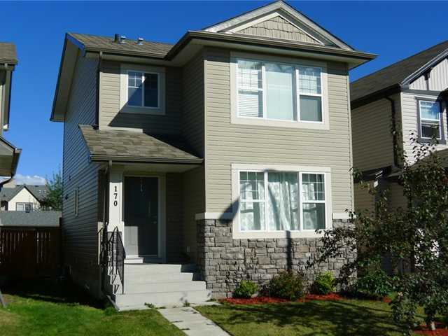 FEATURED LISTING: 170 EVERGLEN Rise Southwest CALGARY