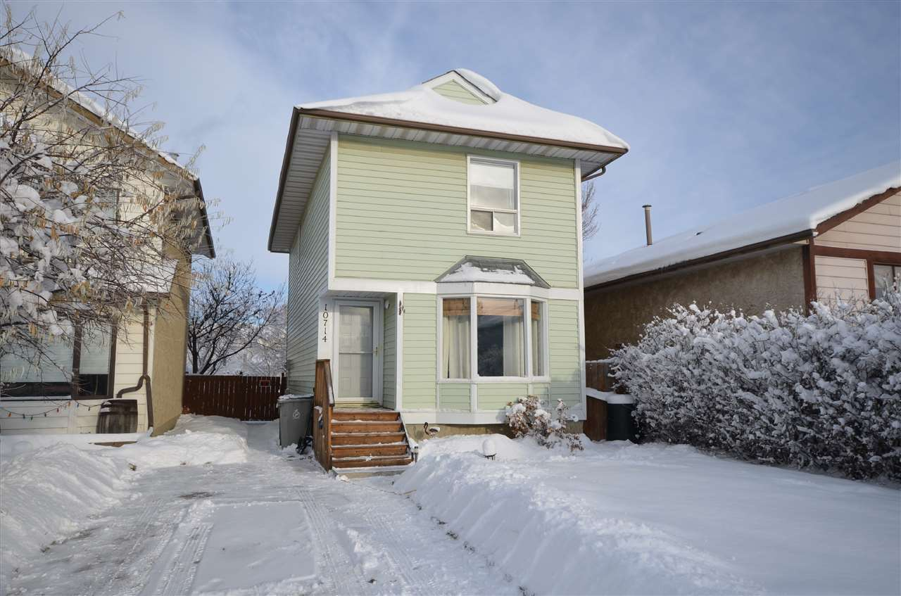 FEATURED LISTING: 10714 98 Avenue Morinville